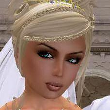 Гореанская свадьба